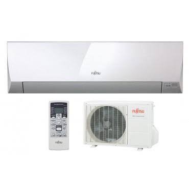 Fujitsu ASYG07LLCC/ AOYG07LLCC инверторная настенная сплит-система