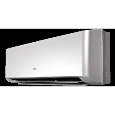 Fujitsu ASYG07LLCE/AOYG07LLCE инверторная настенная сплит-система