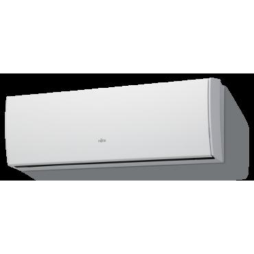 Fujitsu ASYG09LTCB / AOYG09LTCN инверторная настенная сплит-система