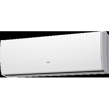 Fujitsu ASYG09LTCA / AOYG09LTC инверторная настенная сплит-система