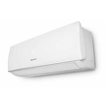 Hisense AS-11UR4SYDDB15 инверторная сплит-система серия Smart DC Inverter