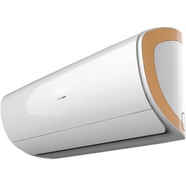 Hisense AS-13UR4SSXQBG  инверторная сплит-система серия Premium Future Design DC Inverter