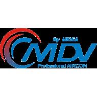 MDV (0)