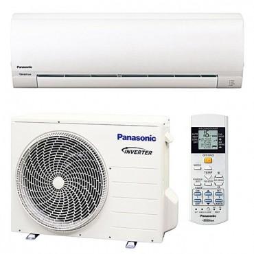 Panasonic CS-UE7RKD / CU-UE7RKD инверторная сплит-система