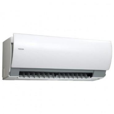 Toshiba RAS-10PKVP-ND внутренний блок сплит-системы