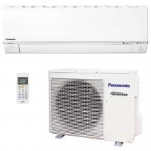 Panasonic CS-E09RKDW/CU-E09RKD инверторная сплит-система серия Делюкс