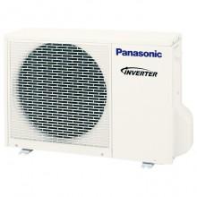 Panasonic CU-E15MKD наружный блок инверторный
