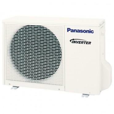 Panasonic CU-E12MKD наружный блок инверторный