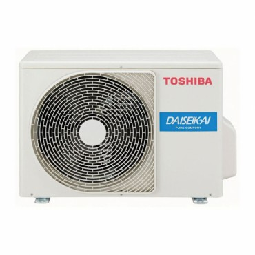 Toshiba RAS-13PAVP-ND наружный блок сплит-системы