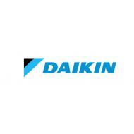 DAIKIN (31)
