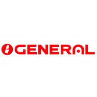 GENERAL (4)